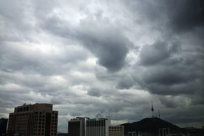 لاہور، اسلام آباد، کوئٹہ، چترال اور دیگرشہروں میں بارش کا امکان