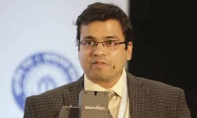 گوگل بھارتیوں پر مہربان، تیز ترین اور مفت انٹرنیٹ منصوبے پر کام جاری