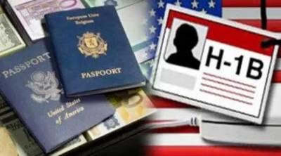 امریکا کا غیر ملکیوں کو بلانے والی کمپنیوں کیخلاف تحقیقات کا حکم