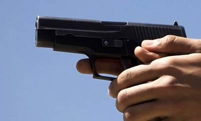 رشتہ کے تنازعہ پر دو بہنیں اسلحہ کے زور پر اغوا