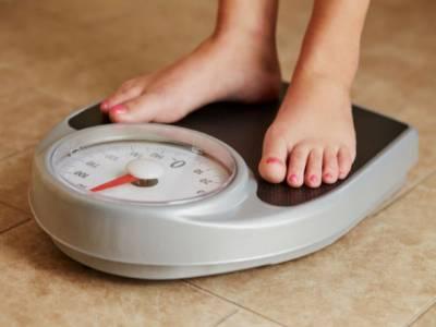 وہ غلطی جو وزن کم کرنے کے دوران آپ کو ہرگز نہیں کرنی چاہیے