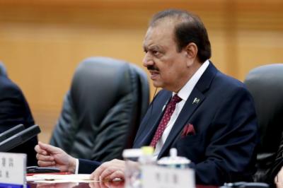 فرانس کی درجن سے زائد کمپنیوں نے پاکستان میں سرمایہ کاری کا عندیہ دے دیا
