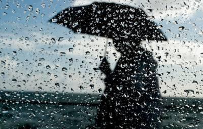 اسلام آباد،راولپنڈی اور ملک کے مختلف علاقوں میں بارش نے موسم خوشگوار بنادیا
