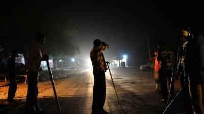 بھارت: گاؤ ماتا کے محافظوں کے ہاتھوں ایک اور مسلمان قتل