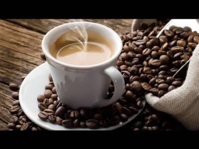 کافی کے وہ فوائد جن سے آ پ ناواقف تھے