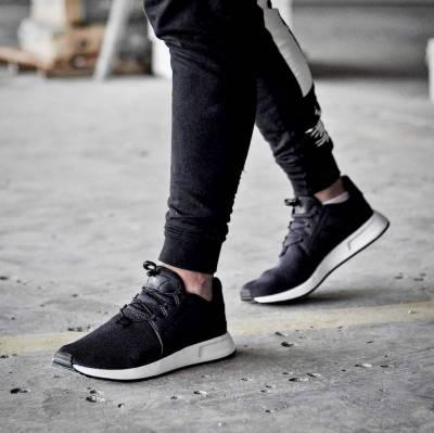 نئے جوتے پہن کر یہ کام کرنے سے آپ کو ایسا نقصان ہوسکتا ہےکسی نے سوچا بھی نہ تھا