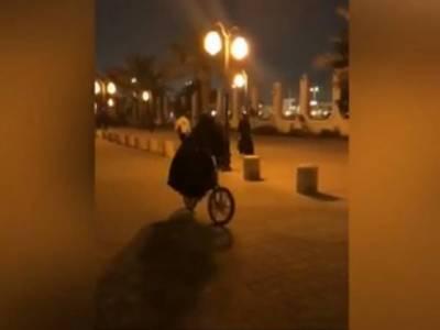 سعودی خواتین نے ڈرائیونگ کی اجازت کے لیے خاموش مہم کا آغاز کر دیا