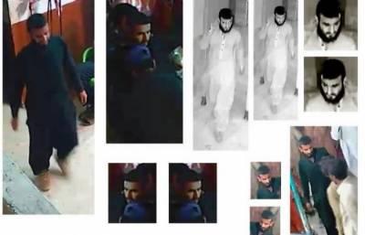 سہون دھماکے کی تحقیقات میں اہم پیش رفت، سندھ پولیس نے بڑا اعلان کر دیا