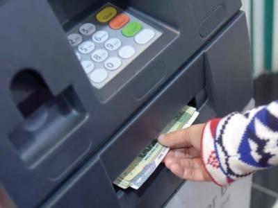 قومی بینک کا ٹرینوں میں اے ٹی ایم نصب کرنیکا اعلان