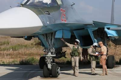روس امریکا تعلقات کشیدہ ،شام کی فضائی حدود کا معاہدہ ختم کر دیا گیا