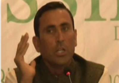 یونس خان نے انٹر نیشنل کرکٹ سے ریٹائرمنٹ کا اعلان کر دیا