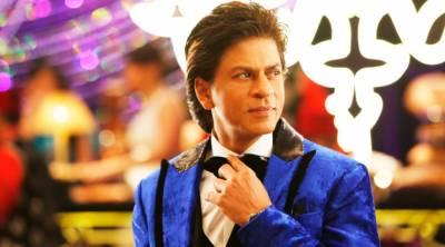 کھانا پکانا ہمیشہ سے شوق رہا ، فلمیں نہ چلتیں تو ریستوران کھول لیتا ، شاہ رخ خان