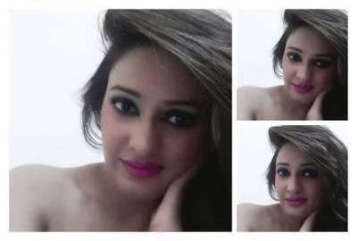 سٹیج اداکارہ سدرہ نورکی شر اب پارٹی کی ویڈیو لیک