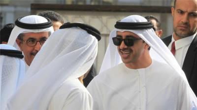 سعودی حکومت کا آمدنی پر ٹیکس نہ لینے کا فیصلہ