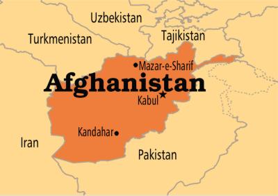 پاکستان کی جانب سے سرحد بند کرنے سے تجارتی خسارہ ہوا، افغانستان