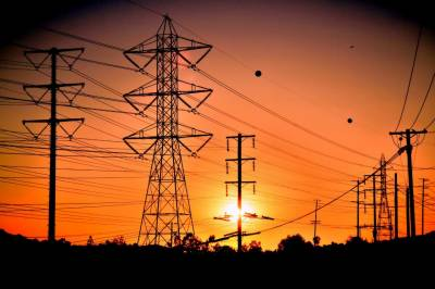 گرمی بڑھتے ہی بجلی کے شارٹ فال میں بھی اضافہ,لوڈشیڈنگ بھی بڑھ گئی