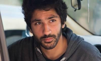 پاکستانی نوجوان فلمساز 'فوربز' میں نمایاں