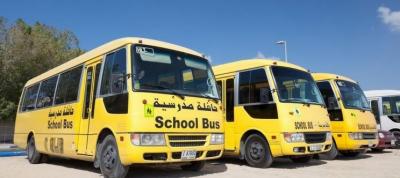 پاکستانی بس ڈرائیور کو 5 سالہ لڑکی کے ساتھ نازیبا حرکت کرنے پر سزا