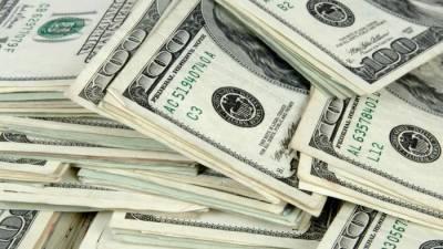 زرمبادلہ کے ذخائر میں19کروڑ36لاکھ ڈالر اضافہ