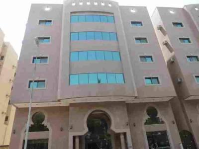 مکہ : ایک کمرے میں صرف چار حاجیوں کا قیام، سعودی مالکان نے حکومت کا حکم ماننے سے انکار کر دیا