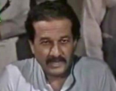 ٹیلی ویژن اور ریڈیو کے سینئیر فنکار سید شہنشاہ 68 سال کی عمر میں انتقال کرگئے