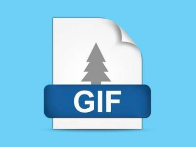 کسی بھی یوٹیوب ویڈیو سے اینی میٹڈ GIF بنائیں