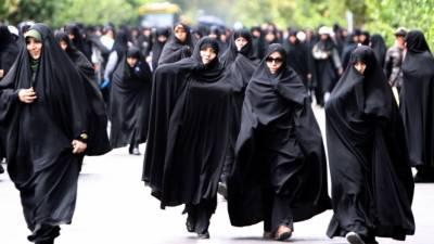 ایران میں طلاق کی شرح میں غیرمعمولی اضافہ، تہران میں شرح 50 فی صد تک جا پہنچی