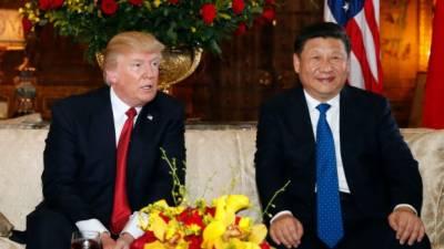 شمالی کوریا کے تنازع کو ہوا دینے والا فریق قیمت بھی چکائے گا، چین