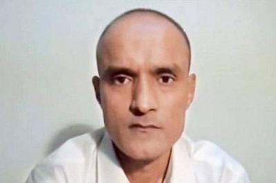 کلبھوشن بھارتی شہری ہے، قونصلر تک رسائی دی جائے، بھارتی ہائی کمشنر