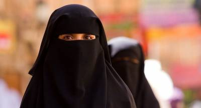 جرمنی: باحجاب خاتون کو بس میں نہ بٹھانے والے ڈرائیور پر مقدمہ