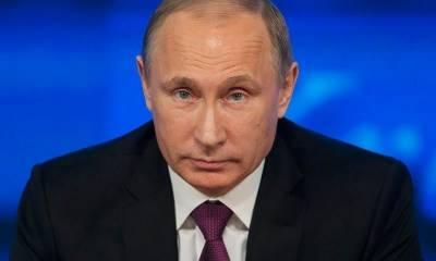 روس نے افغانستان سے متعلق اہم کانفرنس سے امریکہ کی چھٹی کروا دی