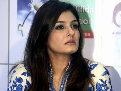روینہ ٹنڈن نے کلبھوشن یادیو کی پاکستان میں پھانسی پر بھارتی وزیراعظم سے بڑا مطالبہ کر دیا