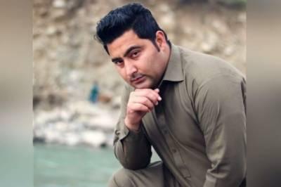 مشعال خان کا قتل، یونیورسٹی انتظامیہ کی جانب سے توہین مذہب کا الزام لگایا گیا