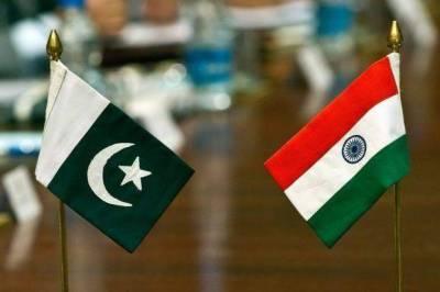 بھارت نے پاکستان کے ساتھ مذاکرات کرنے سے انکار کر دیا