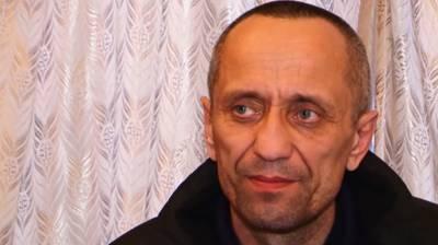 روس،22 خواتین کو قتل کرنے والے سابق پولیس افسر کے خلاف مزید 60 خواتین کے قتل کی تحقیقات