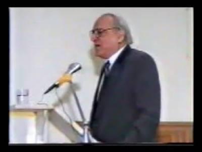 اردو کے صاحبِ طرز ادیب مختار مسعود انتقال کر گئے