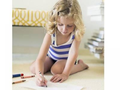 اس پوزیشن میں بیٹھنے سے آپ کے بچے معذور بھی ہو سکتے ہیں