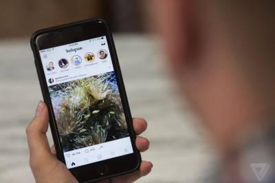اسنیپ چیٹ کو کچلنے کیلئے فیس بک کی حکمت عملی کام کر گئی