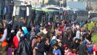 شام میں خودکش دھماکہ,100 افراد ہلاک