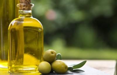 زیتون کا تیل ذیابیطس اوردل کے امراض کے لیے کتنا مفید ہوتا ہے؟