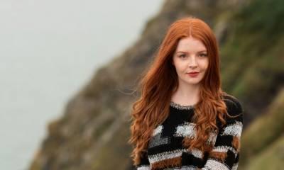 قدرتی طور پر سرخ یا براﺅن بالوں کی اصل وجہ کیا ہے؟