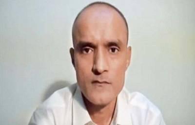 بھارت کی جانب سے کلبھوشن یادیو تک رسائی کی درخواست مستردکردی گئی ہے،نفیس زکریا