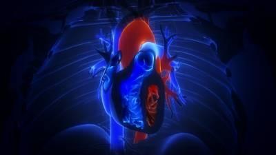 چین ، دوبچوں کی تھری ڈی پرنٹنگ ٹیکنالوجی کے ذریعے دل کی سرجری