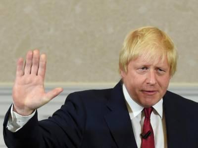 شامی صدر دہشت گرد ہیں ، برطانوی وزیر خارجہ