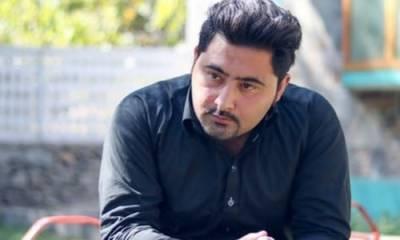 مشال خان پر توہین مذہب کا الزام لگانے کیلئے دباﺅ ڈالا گیا، دوست عبداللہ