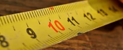 زیادہ لمبا قد خواتین کیلئے کس قدر خطرناک ہے جانیئے اس رپورٹ میں