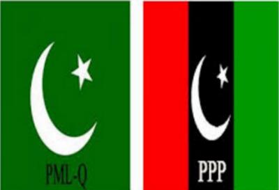 اٹک: پیپلزپارٹی کے سابق ایم پی اے سردار سرفراز خان ساتھیوں سمیت پاکستان مسلم لیگ میں شامل