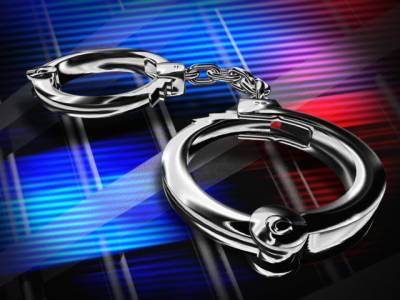 دبئی میں جعل سازی کے الزام میں دو پاکستانی گرفتار