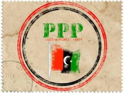 پیپلز پارٹی کے سابق رہنما اور صوبائی وزیر افتخار جھگڑا انتقال کر گئے