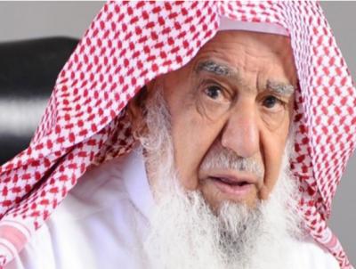 سعودی الراجی بنک کے مالک نے ویڈیو پیغام میں 16ارب ڈالر کے اثاثے خیرات کرنے کا اعلان کر دیا